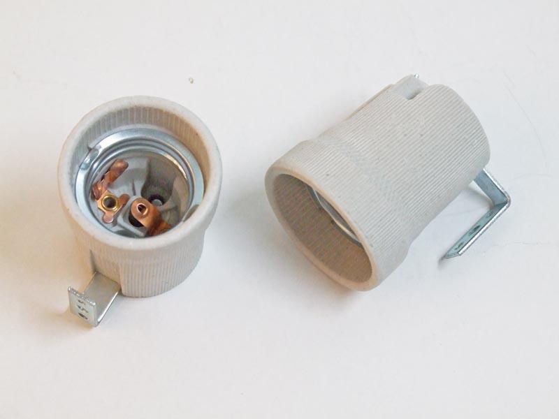 Plafoniere Fai Da Te : Ilsitodelfaidate fai da te elettricità modificare una