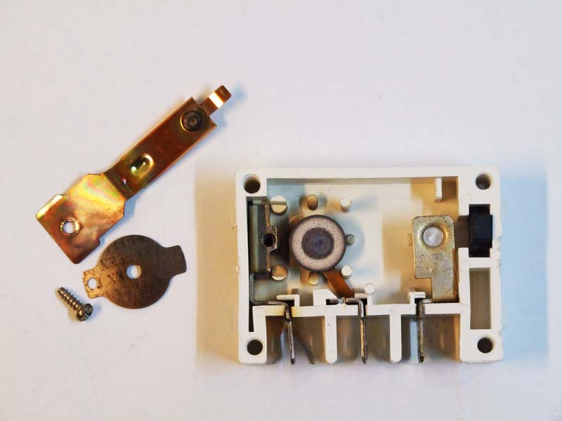 Schema Elettrico Elettroserratura : Ilsitodelfaidate fai da te elettrodomestici come