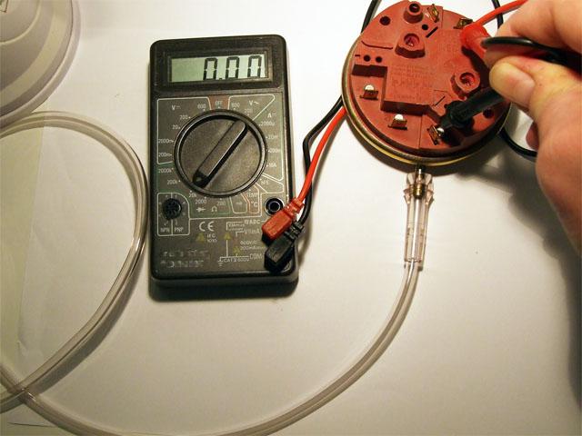 Schema Elettrico Elettroserratura Lavatrice : Ilsitodelfaidate fai da te elettrodomestici come