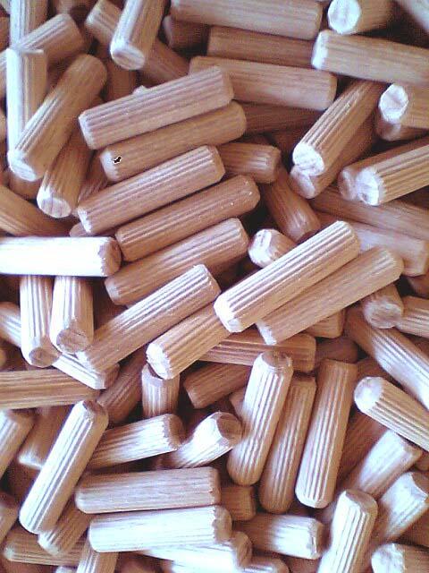 Fai da te falegnameria come - Costruire mobili in legno ...