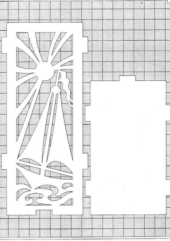 Progetti per lavori in legno kt49 regardsdefemmes for Progetti fai da te pdf