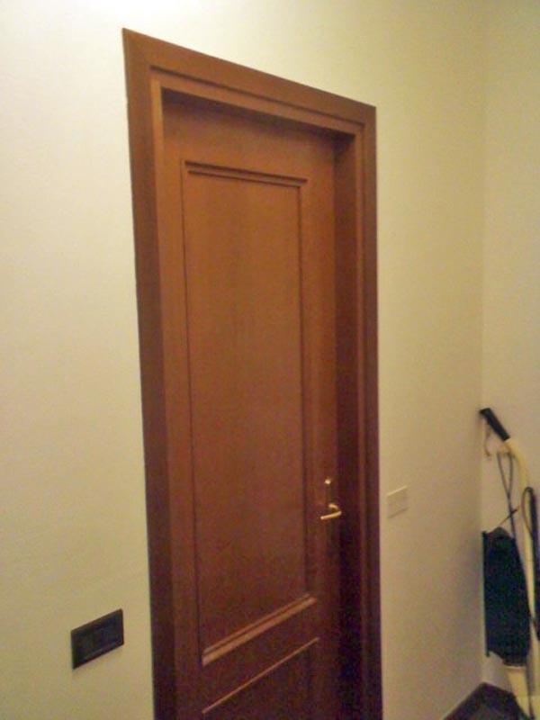 Fai da te falegnameria realizzare - Un altro modo per dire porta ...