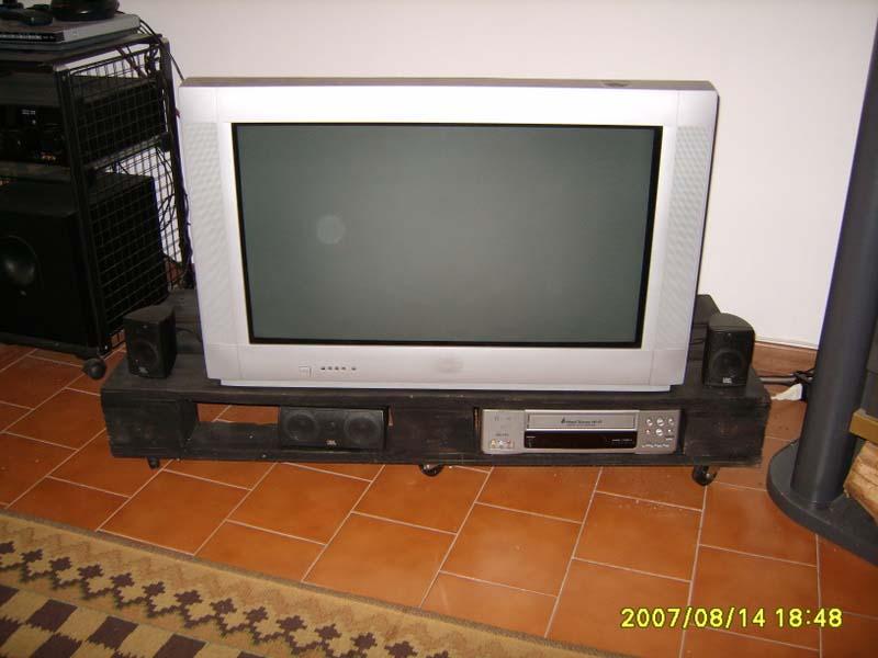 Costruire Mobile Porta Tv Fai Da Te.Ilsitodelfaidate It Fai Da Te Falegnameria Costruire Un