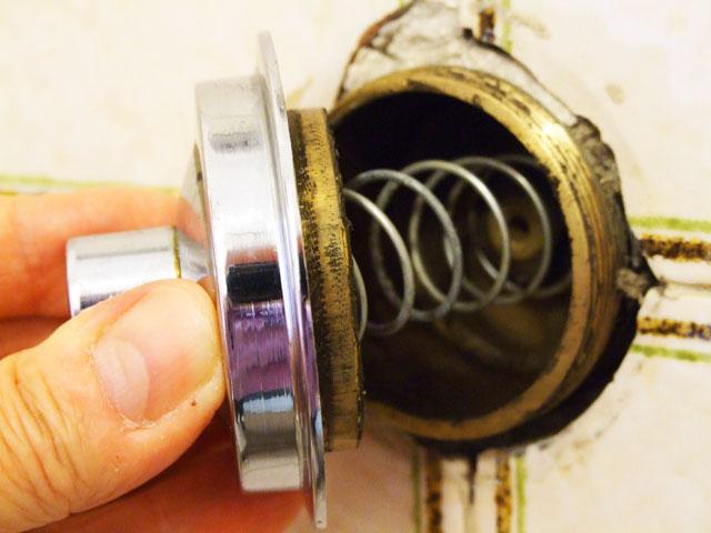 Ilsitodelfaidate.it fai da te idraulica come riparare lo scarico