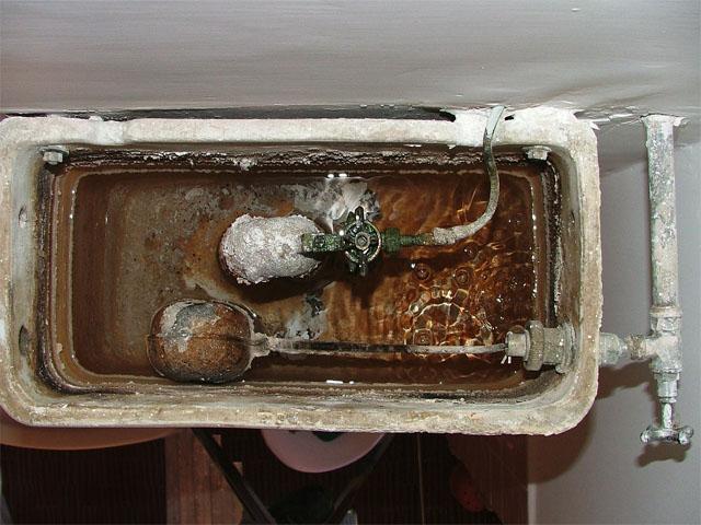 Cassetta scarico wc pucci: pucci eco® sfioro placca di comando per